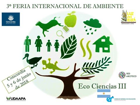 EcoCiencias